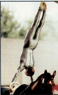 davyrome1998.jpg